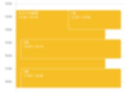 スクリーンショット 2020-01-30 13.46.32.png