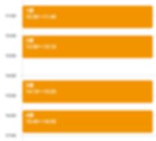スクリーンショット 2020-03-10 22.14.52.png