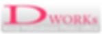 スクリーンショット 2020-03-21 14.33.13.png