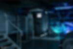 スクリーンショット 2020-01-11 17.10.13.png