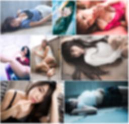 スクリーンショット 2020-01-30 17.36.25.png