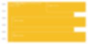 スクリーンショット 2020-02-18 16.26.34.png