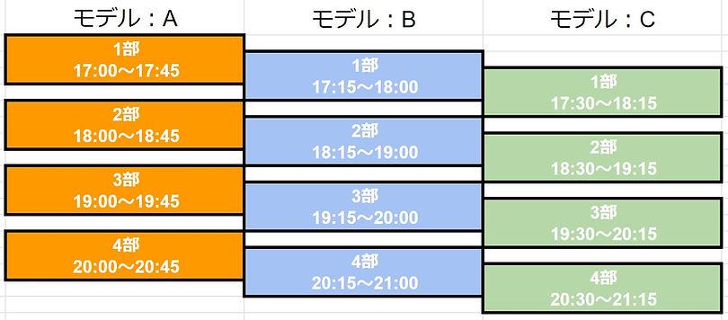 平日3名_夕方.jpg