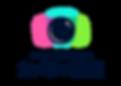 カメラの教室_logo_4色.png