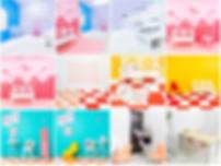 スクリーンショット 2020-02-25 15.59.10.png