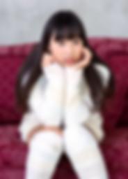 スクリーンショット 2020-03-11 20.12.22.png