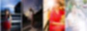 スクリーンショット 2020-01-16 15.50.32.png