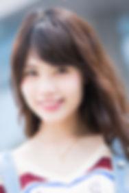 tanaka_mina.jpg