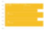 スクリーンショット 2020-02-03 19.10.36.png
