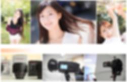 スクリーンショット 2020-02-16 16.29.38.png