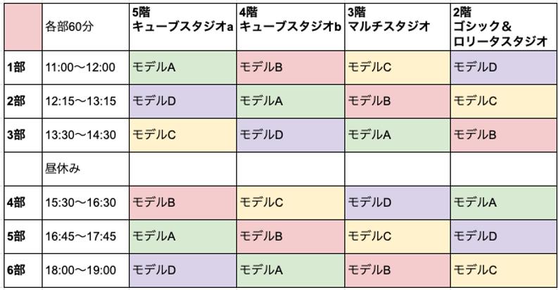 スクリーンショット 2020-05-31 11.49.01.png