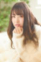 スクリーンショット 2020-02-09 20.22.47.png