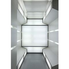 floor011.jpg