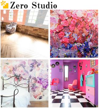 ゼロスタジオ
