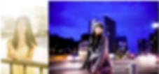 スクリーンショット 2020-01-16 16.32.10.png
