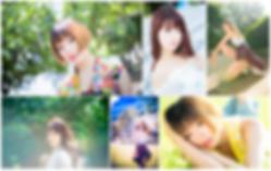 スクリーンショット 2020-02-16 16.29.49.png