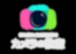カメラの教室_logo_4色のコピー2.png