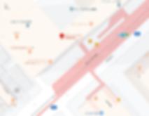 スクリーンショット 2020-03-14 17.25.09.png