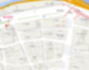 スクリーンショット 2020-01-16 16.00.05.png