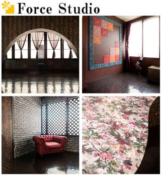 フォース スタジオ