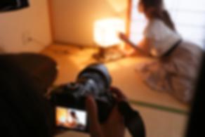 スクリーンショット 2020-01-14 16.59.08.png