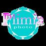 プリミアロゴ.png