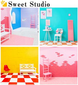 スウィート スタジオ