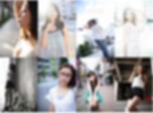 スクリーンショット 2020-01-16 15.14.33.png