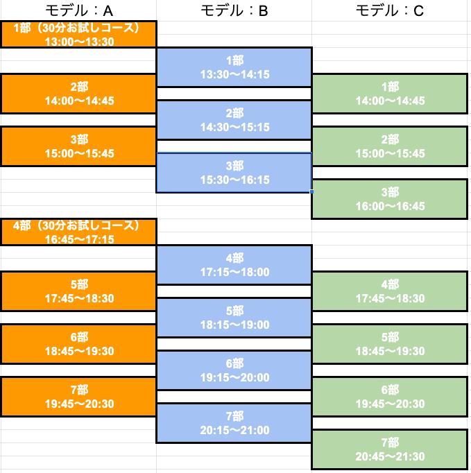 スクリーンショット 2020-06-17 15.52.45.png