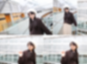 スクリーンショット 2020-01-18 21.12.33.png