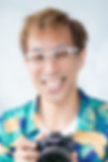松川コウジ.jpg