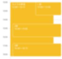 スクリーンショット 2020-01-19 20.10.50.png