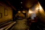 スクリーンショット 2020-01-11 17.10.51.png