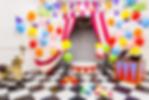 スクリーンショット 2020-01-11 17.23.38.png