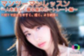 200410_2.jpg