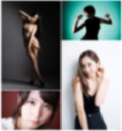 スクリーンショット 2020-01-30 17.57.48.png