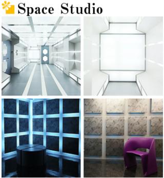 スペース スタジオ