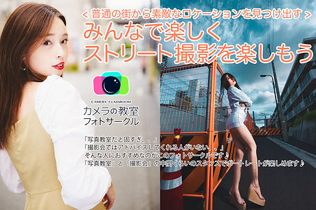 blb210110_22.jpg