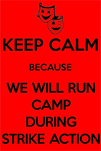 Strike Camp.jpg