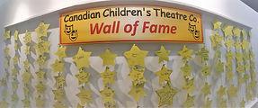 Wall of Fame Sept 2018 (5).JPG