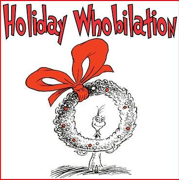 Holiday Whobilation.jpg