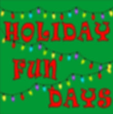 Holiday Fun Days Instagram.jpg