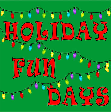 Holiday Fun Days Instagram.jpg