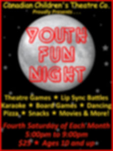Youth Fun Night Website Image.jpg