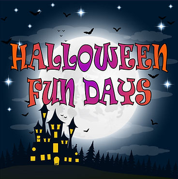 Halloween Fun Days Square.jpg