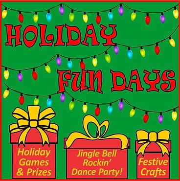 Holiday Fun Days 2020 Instagram 1.jpg