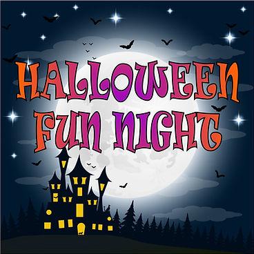 Halloween Fun Night Square.jpg
