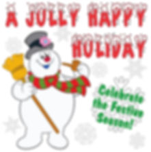 A Jolly Happy Holiday Square.jpg