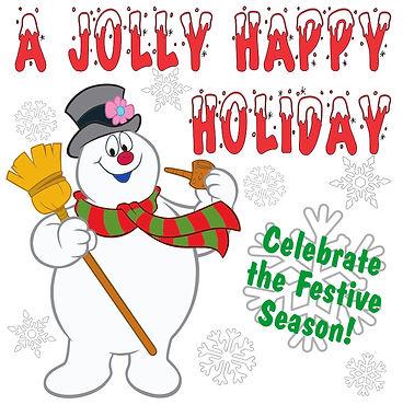 A Jolly Happy Holiday Square.jpg