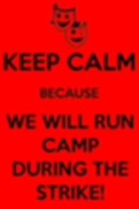 Keep Calm Strike Camp.jpg